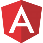 AngularJs - Simple ordenamiento de tabla con buscador