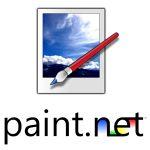 Paint.net – Editor de imágenes