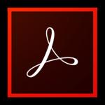 Adobe Acrobat Reader no envía correo
