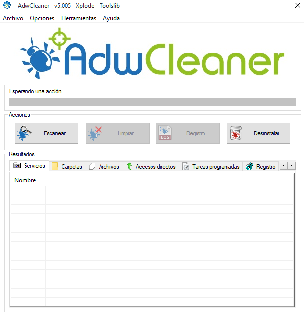 adware_cleaner