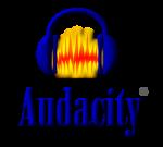 Audacity – Editor de Audio