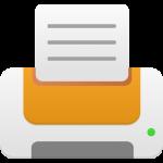 Impresora epson no imprime (impresora de puntos)