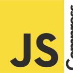 Minificar, comprimir código JavaScript