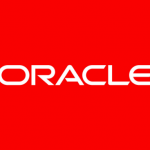 Bloques IF en Oracle