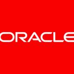 Manejo de excepciones en Oracle