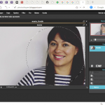 PhotoshopOpen  – Editar imágenes online