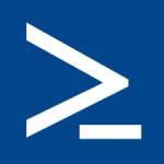 Reemplazar nombre de archivos en Windows PowerShell