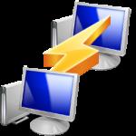 Automatizar ejecución de comandos a través de PuTTY