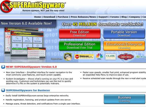 super_antispyware_page