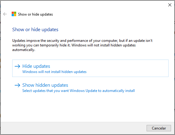 windowsupdate4