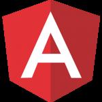 AngularJs - Simple ordenamiento de tabla con buscador