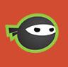 NinjaMock - Herramienta de maquetación y wireframe